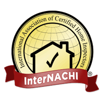 InterNACHI is one of the most respected home inspector organizations in the world.